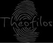 Theofilos Jewelry